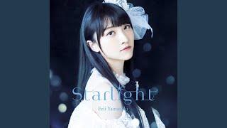 山崎エリイ - Starlight