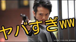 庄司智春さんが、藤本美貴さん との夫婦喧嘩の時に とる態度がヤバイで...