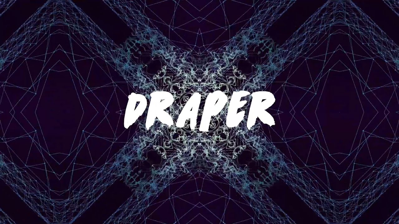 DRAPER feat. SAM SURE – Want You More