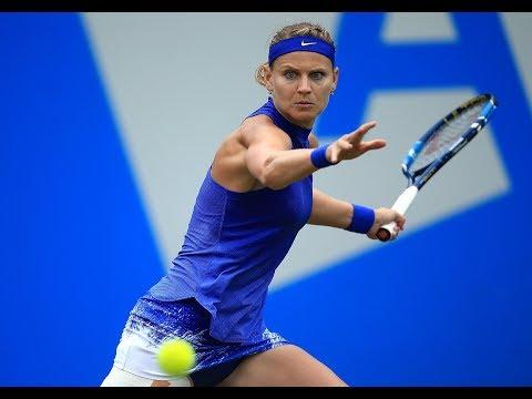 Lucie Safarova captures WTA Doubles World No.1 ranking