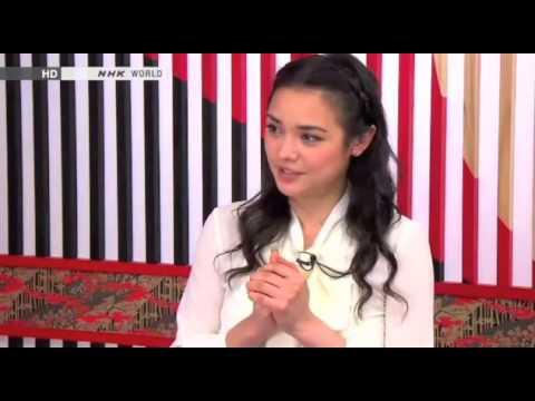 Seira Kagami How To Make Kabocha Pumpkin
