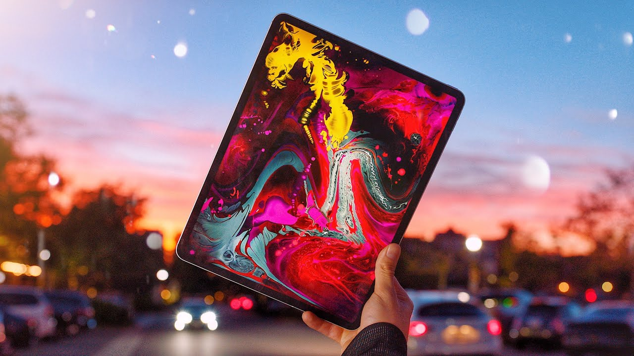new-ipad-pro-day-one-review-2018