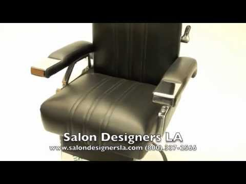 Salon Equipment Packages For Sale Salon Equipment Packages And