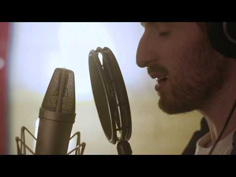 Luca Fogale - What I Came Here For (Official Video)