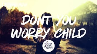 Video Swedish House Mafia - Don't You Worry Child ft. John Martin [Tradução] download MP3, 3GP, MP4, WEBM, AVI, FLV Agustus 2018