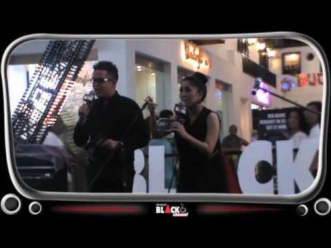 Djarum Black Innovation Awards Goes To Mall Bandung 2011