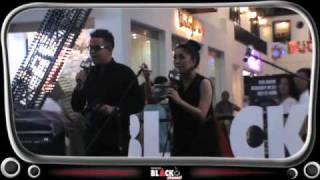 Djarum Black Innovation Awards Goes To Mall Bandung 2011