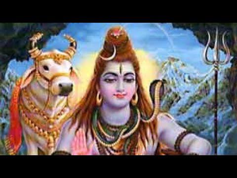शिव शक्ति महोतसाव मृत्युंजयी कालजयी  साधना शिविर मार्च २०१५ भांडुप (मुंबई) Part-01