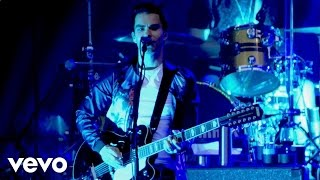Video Stereophonics - Mr & Mrs Smith (Live From Cardiff) download MP3, 3GP, MP4, WEBM, AVI, FLV September 2018