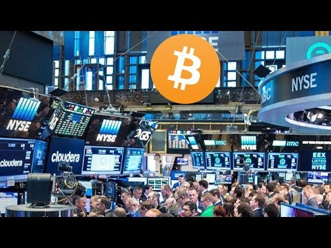 NYSE Crypto Platform Bakkt Release Date Confirmed