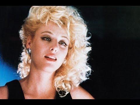 Best NeoNoir Films of the 80s