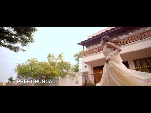 Teaser   Viah   Maninder Buttar Feat Bling Singh   Preet Hundal   Speed Records