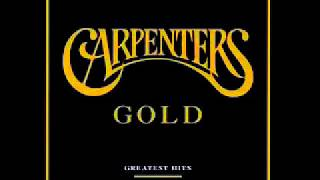 Download The Carpenters -   Top Of The World   --  HQ Audio -- Lyrics Mp3