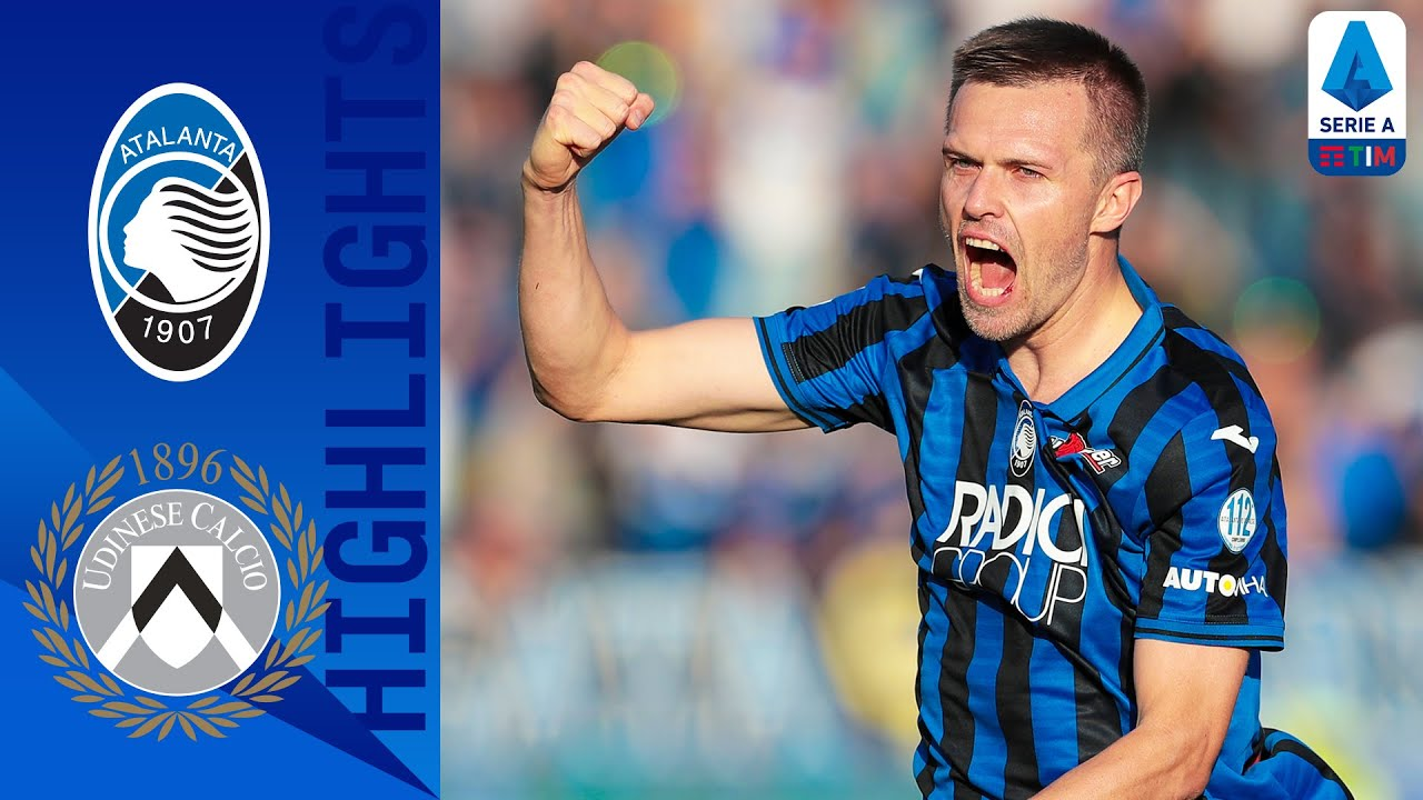 Atalanta vs Udinese: Prediction, Lineups, Team News, Betting Tips & Match Previews