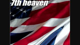 7th Heaven- Dream Of A New Day