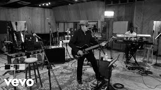 Elvis Costello And The Roots - Stick Out Your TONGUE (MSR Studios)
