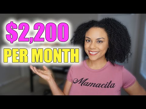 Work From Home Jobs Hiring 2020! Stay Home And Still Earn Online!