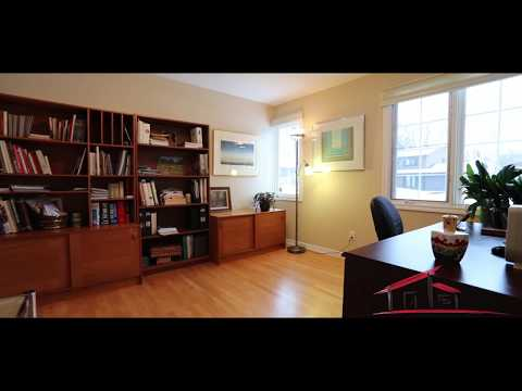 For Sale: 727 Ludgate Court., Rothwell Ridge., Beacon Hill North., Ottawa