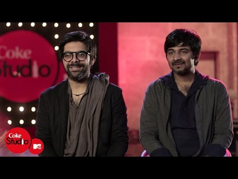 Sachin-Jigar - Producer Profile - Coke Studio@MTV Season 4