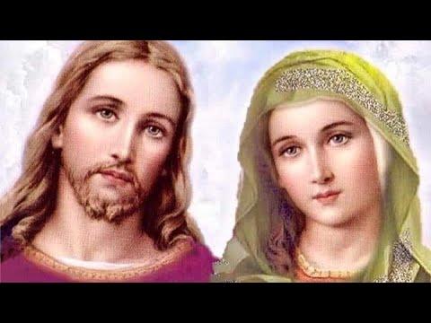 Holy Mass, Holy Rosary & Divine Mercy Adoration ~    Thursday 16th September 2021 ~ Fr Rojan George