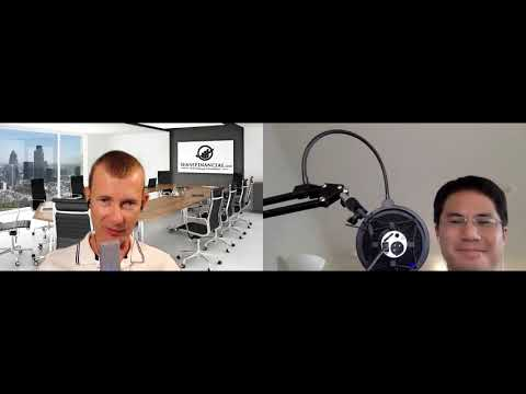 How a self-directed 401k can help you beef up retirement investing, with Dmitriy Fomichenko (HYW054)