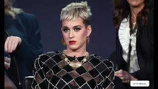 Katy Perry Under Fire After Kissing American Idol Contestant: Afternoon Sleaze