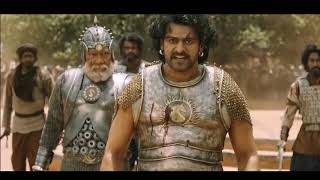 I was broken from the young age song|| Darling_prabhas_Style ...