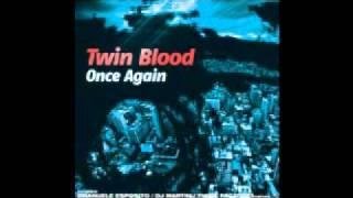 TwinBlood - Once Again (Radio Edit).wmv