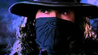 Van Helsing - Bande Annonce(VF)
