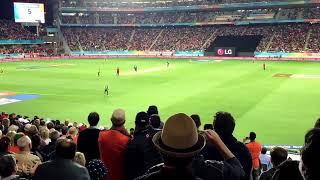 cricket world cup semi final new zealand blackcaps vs south africa the winning runs