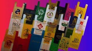 БИЗНЕС ИДЕЯ: Производство полиэтиленовых пакетов!(, 2014-11-02T13:45:54.000Z)
