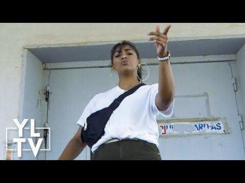 Adonis Feat. Lauren -