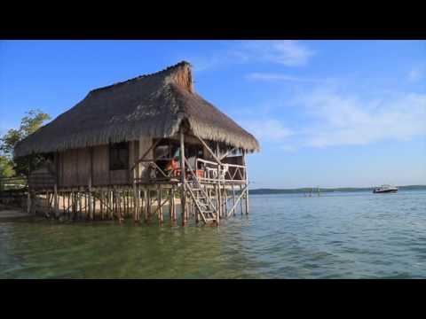 Mozambique Our Paradise