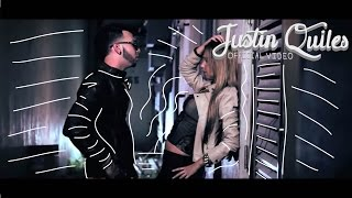J Quiles - Toma [Official Video]