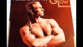 Gary Low - I Wanna Be With You