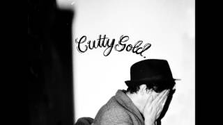 Meaning of Love - Cutty Gold