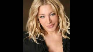 Watch Taylor Dayne Hymn video
