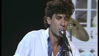 AEROLÍNEAS FEDERALES - Vacaciones (1985) YouTube Videos
