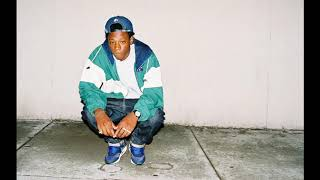 Download Joey Badass - Sweet Dreams MP3 song and Music Video