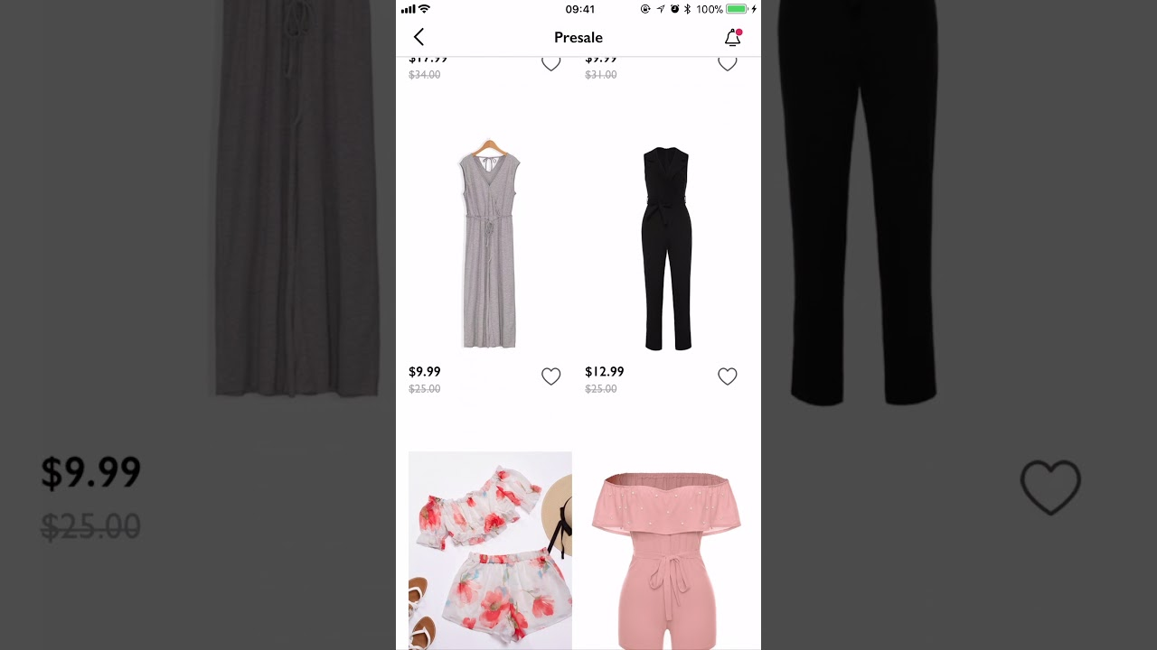 Welcome to download Tbdress APP