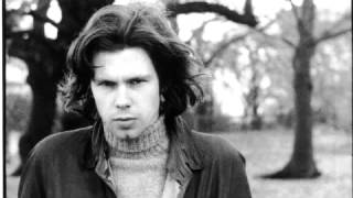 Nick Drake - Hanging On A Star (Made To Love Magic version)