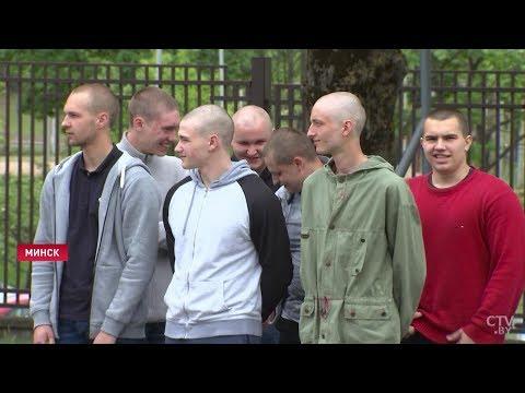 Что нового ждёт уклонистов от армии в Беларуси? Разбираем поправки в «закон об отсрочках»
