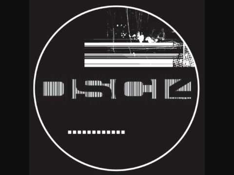 Trace - Sonar [Ed Rush & Optical VIP] HIGH QUALITY VINYL RECORDING