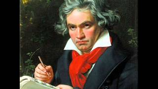 Beethoven piano sonata 22 op. 54 in F major (Full)
