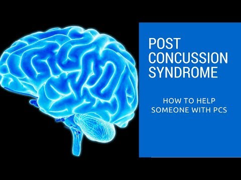 understanding-post-concussion-syndrome