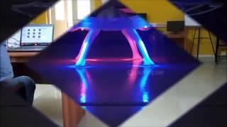 Multimodal Drone Step 2