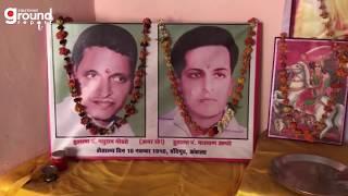Hindu Mahasabha tries to claim position as main Hindu party