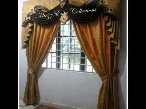 Miezz Eyta Collections 1