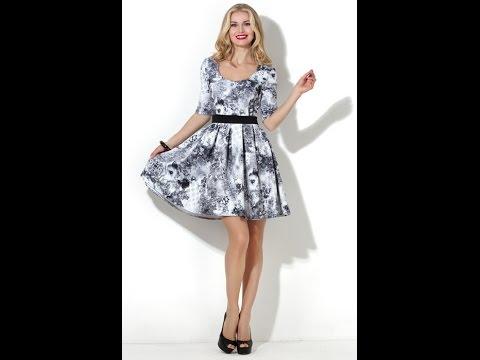 Ознакомьтесь с платьями на распродаже в asos. Выбирайте и приобретайте платья из новейшей коллекции на распродаже.