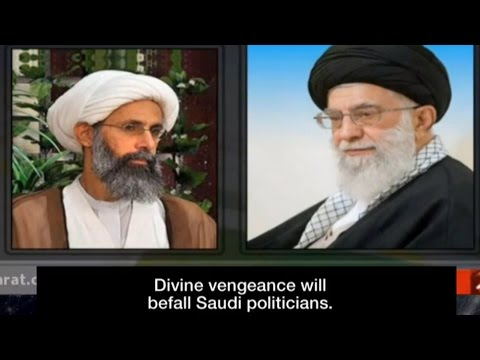 Saudi Arabia vs Iran: Beyond the Sunni-Shia narrative - The Listening Post (Full)